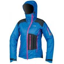 Direct Alpine Guide Lady 1.0 2015 black/anthr/rose