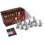 Megacon Games Myth: Shamblers