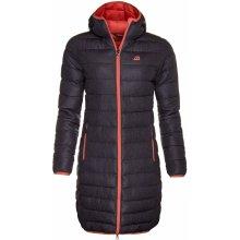Alpine Pro kabát dámský RASENA 779GL 14