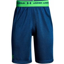 Under Armour tech Prototype short 1309310 487