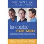 Facebuilder for Men - Maggio Carole