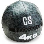 Capital Sports Restricamo Wall Ball medicinbal PVC 4kg