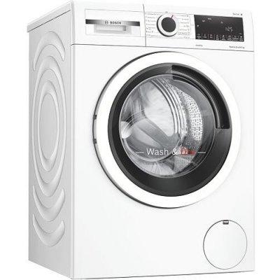Bosch WNA13400BY