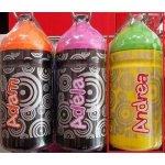 Nekupto zdravá lahev Andrea 500ml