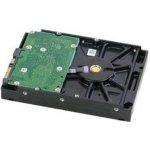 """Dell 600GB, 2,5"""", 10000rpm, 400-20818"""