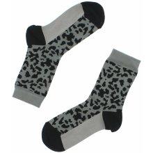 Diesel ponožky
