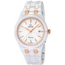 Dámské hodinky Jaguar - Heureka.cz 93c63df5849