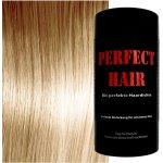 Perfect Hair objemový vlasový pudr přírodní blond 28 g