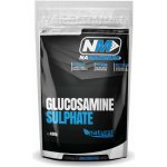 Natural Nutrition Glucosamine Sulfate 400 g