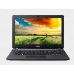 Acer Aspire E13 NX.GFZEC.001