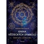 Kniha věšteckých symbolů - Výklad zpráv z duchovní sféry - Barnumová Melanie