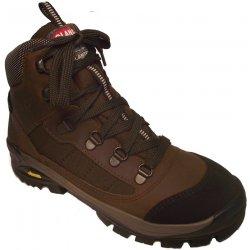 d62f4331067 Dětská bota Olang Logan 85 cuoio