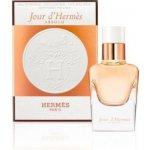 Hermès Jour D'Hermès Absolu parfémovaná voda dámská 50 ml
