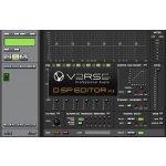 Verse Interface kit