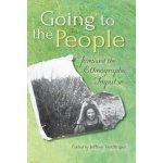 Going to the People