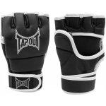 Tapout Striking Training Glove