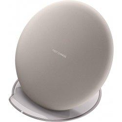 Nabíječka Samsung EP-PG950B