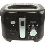 Vivax DF-1800B