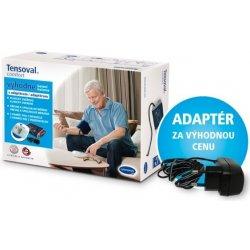 TENSOVAL Comfort + adaptér