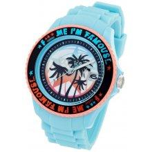 Ice Watch FM.SS.TEP.BB.S.11