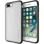 Pouzdro Incipio Octane Case Apple iPhone 7 Plus černé