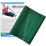 MSD-Band 2,50m - 4