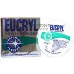 Eucryl Zubní prášek freshmint 50g
