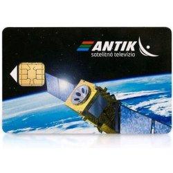 6956ba0b7 AntikSAT od 288 Kč - Heureka.cz