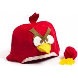 angry bird - Nejlepší Ceny.cz e01710bc72