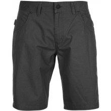 Tony Hawk Solid shorts pánské, grey
