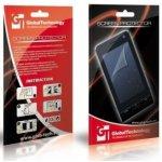 Ochranná fólie GT pro SonyEricsson Xperia X1