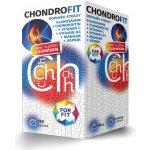 Chondrofit 180 tbl.