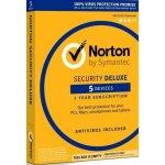 Symantec NORTON SECURITY STANDARD 1 lic. 3 roky (21384874)