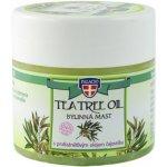 PALACIO TEA TREE OIL bylinná mast 120 ml