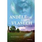 Andělé v mých vlasech Vzpomínky Lorna Byrneová