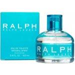 Ralph Lauren Ralph toaletní voda dámská 100 ml