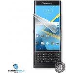 Ochranné fólie Screenshield Blackberry Priv - displej