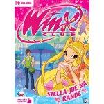 WinX Club: Stella Jde Na Rande