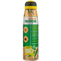 Predator repelent BIO spray 150 ml