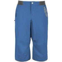 E9 3Qart 3/4 Pants Men COBALT BLUE-651