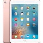 Apple iPad Pro 9.7 Wi-Fi+Cellular 32GB MLYJ2FD/A