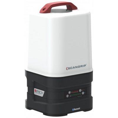 SCANGRIP AREA 10 SPS - 03.6009