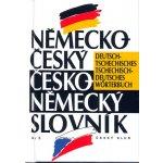 Slovníček NČ-ČN - nový