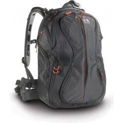 Batoh Kata PL-B-220 17   black od 6 690 Kč - Heureka.cz 90e63ce5ca