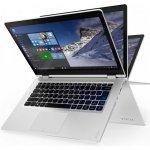 Lenovo IdeaPad Yoga 80S70071CK