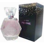 Avon parfémovaná voda dámská 50 ml
