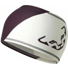Dynafit Performance Dry Headband black 13/14