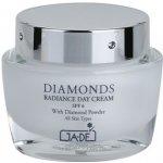GA-DE Diamonds rozjasňující denní krém SPF 6 (With Diamond Powder) 50 ml