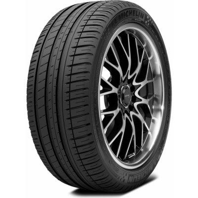 Michelin Pilot Sport PS3 255/35 R19 96Y