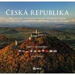 Libor Sváček ČESKÁ REPUBLIKA LETECKY